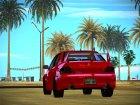 Mitsubishi Lancer GSR Evolution VIII 2003 for GTA San Andreas right view
