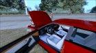 Audi S2 2.2 V6 для GTA San Andreas вид сбоку