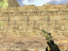Все стволы и не только for Counter-Strike 1.6 side view