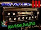 Русское радио HUMOR FM
