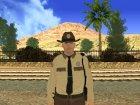 DSHER (Полиция)
