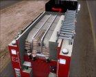 Pierce Arrow XT TFD Engine 2 for GTA San Andreas side view