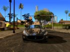 Highly Rated HQ cars by Turn 10 Studios (Forza Motorsport 4) для GTA San Andreas вид справа