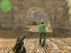 Tommy Vercetti for Counter-Strike 1.6 inside view