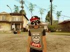 Raccoon SWAG HD GTA Online
