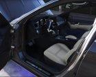2014 Mercedes-Benz C63 AMG W204 1.0 для GTA 5 вид справа
