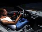 W-Motors Fenyr Supersport for GTA San Andreas rear-left view