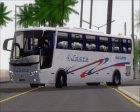 Busscar Elegance 340 Lasta Eurolines