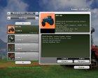 МТЗ 80 для Farming Simulator 2013