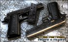 Colt 1911 inter anims