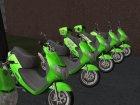 Специально для сервера Dame RP v9.6 for GTA San Andreas side view