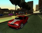 Dodge Challenger SRT8 v 1.0