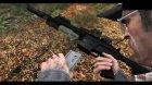 HK416 v1.1 для GTA 5