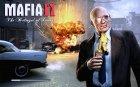 Загрузочные картинки в стиле Mafia II + бонус! для GTA San Andreas вид справа