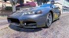 1999 Mitsubishi 3000 GT Final для GTA 5