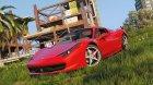 Ferrari 458 Spider 2013 1.31