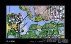 Авианосец для GTA San Andreas вид сбоку