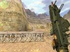 Все стволы и не только for Counter-Strike 1.6