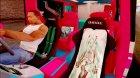 Toyota Vellfire - Miku Hatsune Itasha for GTA San Andreas right view