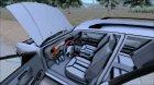 Nissan Primera Traveller P11 2.0 для GTA San Andreas вид изнутри