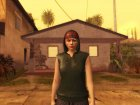 GTA V Online DLC Female 3
