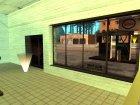 Бизнес в Диллимуре для GTA San Andreas вид сзади слева