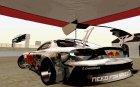 Mazda RX-7 MadMike for GTA San Andreas