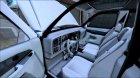 Cadillac Escalade 2003 для GTA San Andreas вид сбоку