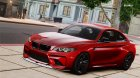 BMW M2 Coupe by AC Schnitzer