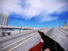 First-Person v3.0 Fixed для GTA San Andreas