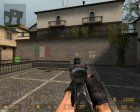 m76 для Counter-Strike Source