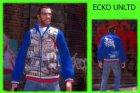 Толстовка Ecko Unltd