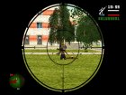 Сохранение для Криминальной России бета 2 для GTA San Andreas вид сбоку