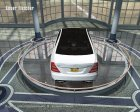 Mercedes Benz S65 AMG 2012 для Mafia: The City of Lost Heaven