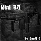 Mini UZI