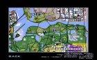Секретный Подземный Город v1.0 for GTA San Andreas