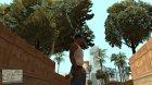 Пак оружий из GTA 5 for GTA San Andreas