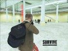 Survive Robber vs. SWAT