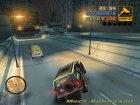 2dfx Update для GTA 3 вид сзади слева