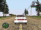 ВАЗ 21103 Люкс для GTA San Andreas
