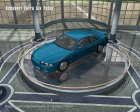 Nissan Skyline R33 GT-R '93 for Mafia: The City of Lost Heaven