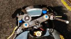 Ducati Desmosedici RR 2012 для GTA 4 вид изнутри