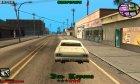 Новый hud 2.0 for GTA San Andreas top view
