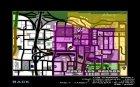 Shortgrey for GTA San Andreas