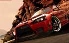 Загрузочные экраны for GTA San Andreas rear-left view