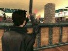 Шакалы для GTA San Andreas вид сзади