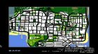 San Andreas Remastered for GTA San Andreas