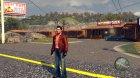 Обновление города для Mafia II вид сбоку