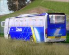 Busscar Vissta Buss LO Cometa for GTA San Andreas right view