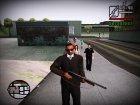 ENB для средних и слабых  ПК for GTA San Andreas right view